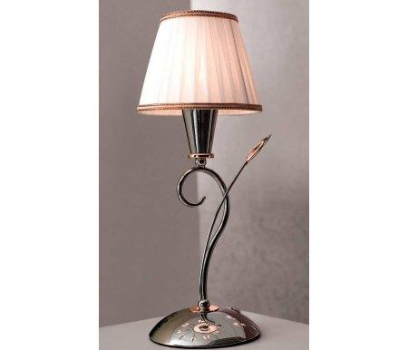 Настольная лампа Citilux Citilux Афродита CL405811