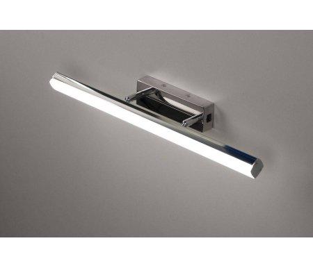 Подсветка для картин Citilux Визор CL708112Подсветки для картин<br><br>