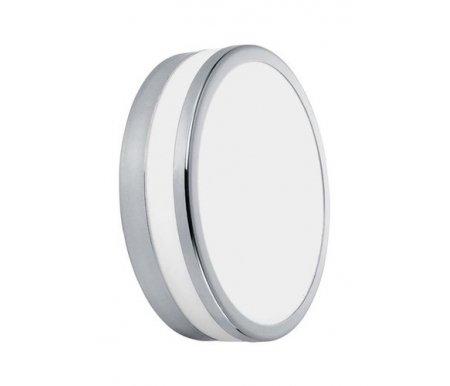Подсветка для зеркал Eglo Palermo 88197Подсветки<br><br>