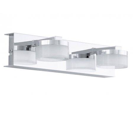 Купить Подсветка для зеркал Eglo, Eglo Romendo 94652, Австрия