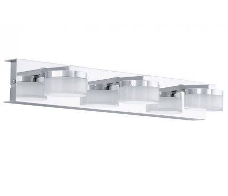 Купить Подсветка для зеркал Eglo, Eglo Romendo 94653, Австрия