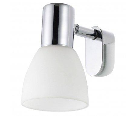 Подсветка для зеркал Eglo Sticker 85832Подсветки<br><br>