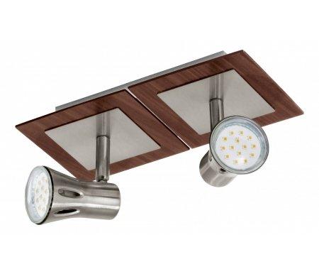 Спот Algonda 93556Споты<br>повортоный светильник<br>