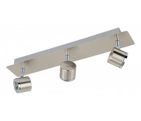 Спот Pierino 93695Споты<br>поворотные светильники<br>