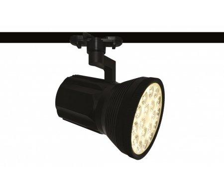 Купить Светильник на штанге Arte Lamp, Track Lights A6118PL-1BK, Италия