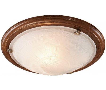 Купить со скидкой Накладной светильник Sonex
