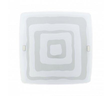Накладной светильник Borgo 1 86853Накладные светильники<br><br>