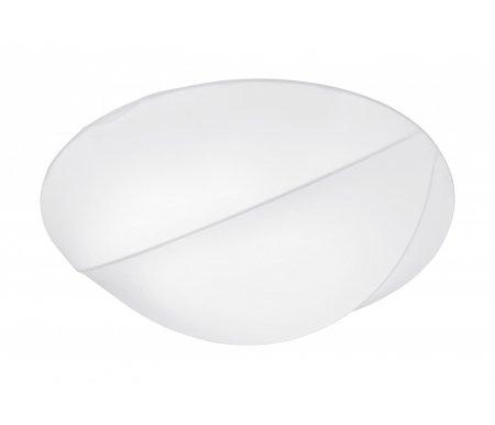 Накладной светильник Dynamic 90777Накладные светильники<br><br>