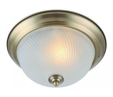 Накладной светильник Eliza 94297/31Накладные светильники<br>способ крепления светильника к потолку - на монтажной пластине<br>