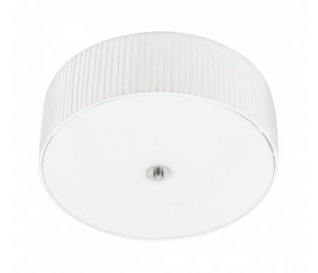 Накладной светильник Fortuna 90643Накладные светильники<br><br>