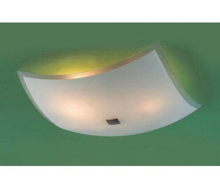 Здесь можно купить Лайн 932 CL932021  Накладной светильник Citilux