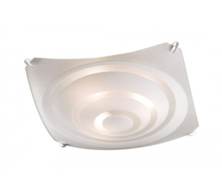 Накладной светильник Sole 3124Накладные светильники<br><br>