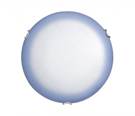 Накладной светильник Tessuto 370Накладные светильники<br><br>