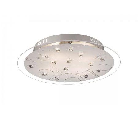 Накладной светильник Sonex Vesa 1233