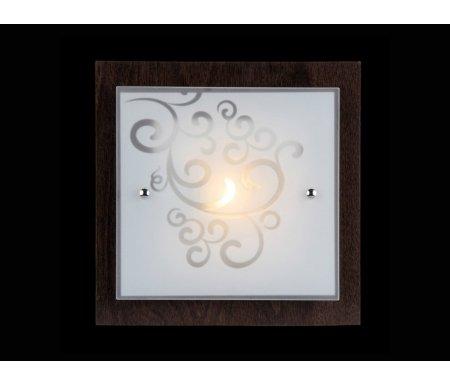Здесь можно купить Geometry 3 CL811-01-R  Накладной светильник Maytoni