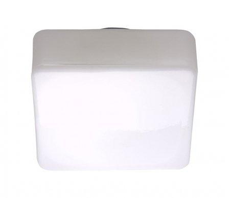 Накладной светильник Isar 90240/05Настенно-потолочные светильники<br><br>