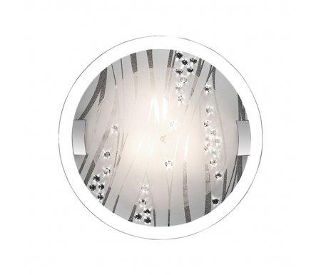 Накладной светильник Lakri 1232Свет<br><br>