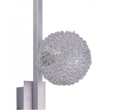 Накладной светильник Globo от ЛайфМебель