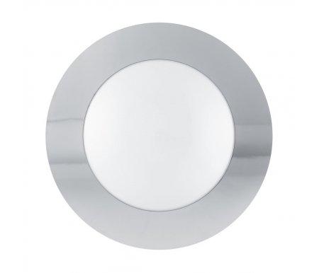 Накладной светильник Palmera 87214Настенно-потолочные светильники<br><br>