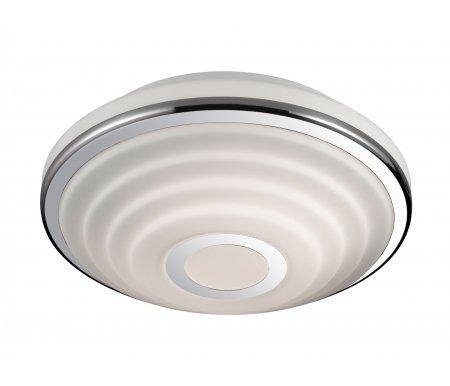 Накладной светильник Tambi 2402/3CНастенно-потолочные светильники<br><br>