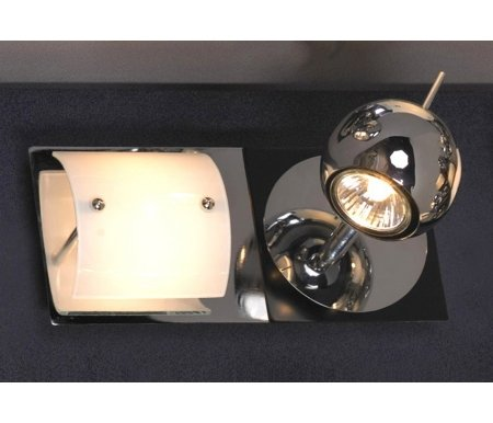 Накладной светильник Ticino LSN-4601-02Настенно-потолочные светильники<br><br>