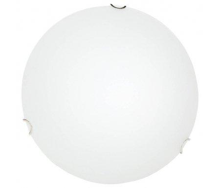 Купить Настенный светильник Arte Lamp, Arte Lamp Plain A3720PL-1CC, Италия