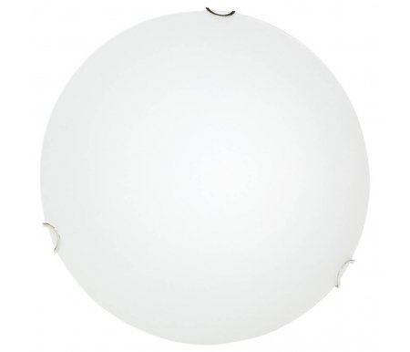 Купить Настенный светильник Arte Lamp, Arte Lamp Plain A3720PL-3CC, Италия