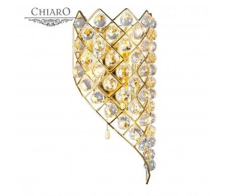 Настенный светильник Chiaro