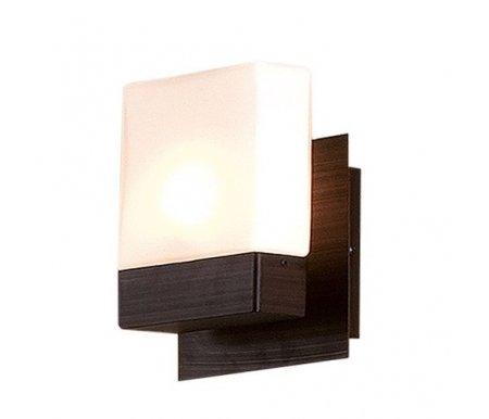 Настенный светильник Citilux Сага CL212315Настенные светильники<br><br>