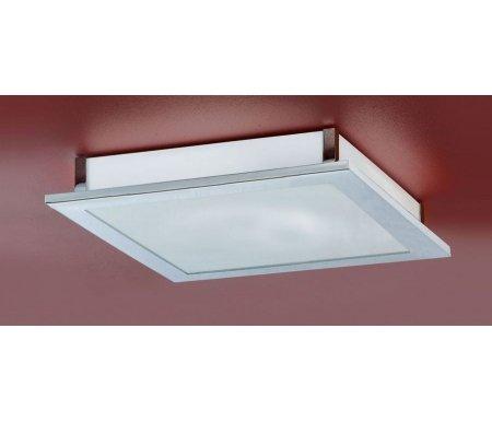 Настенный светильник Eglo Auriga 85094Настенные светильники<br><br>