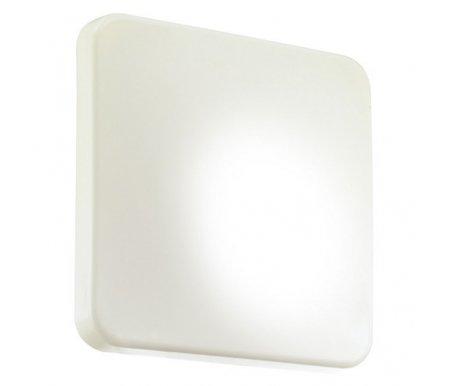 Настенный светильник Eglo Giron 89254Настенные светильники<br><br>