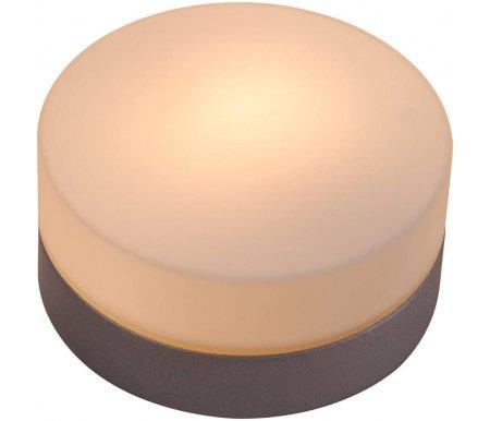 Настенный светильник Globo Vranos 32110Настенные светильники<br><br>