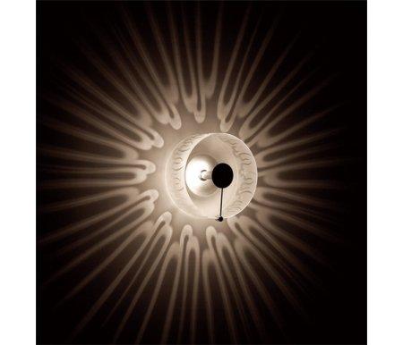 Настенный светильник Odeon Blois 2600/1CНастенные светильники<br><br>