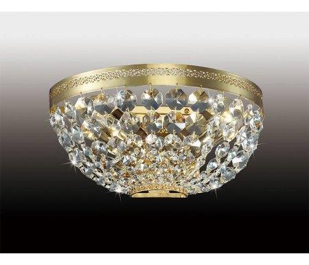 Настенный светильник Odeon Fiora 2810/2WНастенные светильники<br><br>