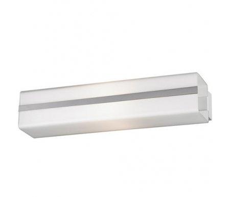 Настенный светильник Odeon Wendo 2404/1WНастенные светильники<br><br>