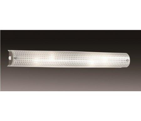 Фото Настенный светильник Sonex. Купить с доставкой