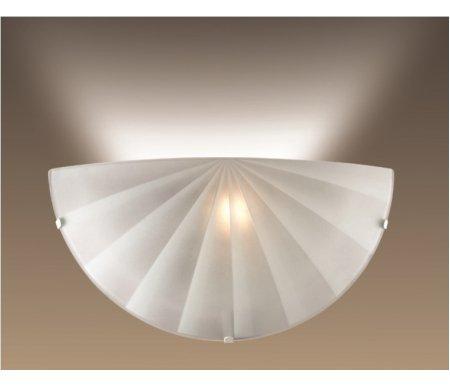 Настенный светильник Sonex