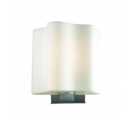 Настенный светильник ST Luce Onde SL116.051.01Настенные светильники<br><br>