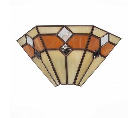 Настенный светильник ST Luce SL246.201.01Свет<br><br>