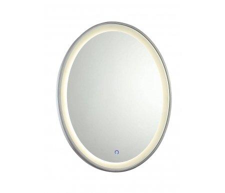 Настенный светильник ST-Luce ST Luce Specchio SL489.151.01