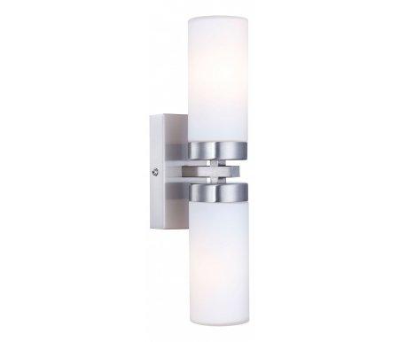 Светильник на штанге Space 7816Настенные светильники<br><br>