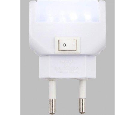 Настенный светильник GLOBO CHASER 31908