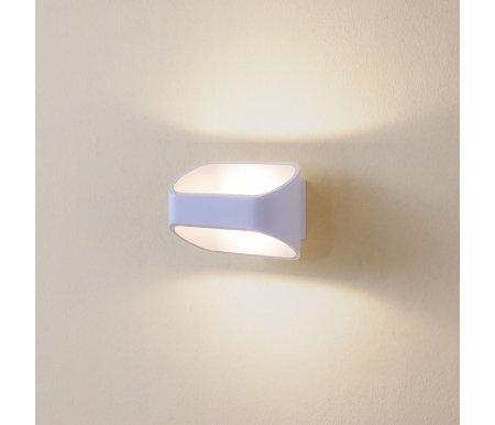 Настенный светильник Citilux Citilux Декарт-7 CL704070 фото