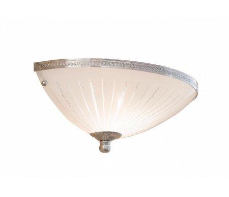 Настенный светильник Citilux