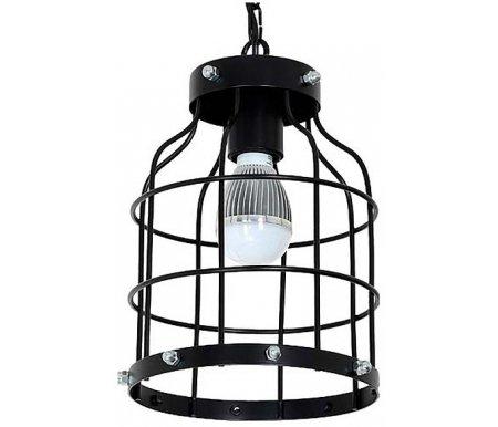 Купить со скидкой Подвесной светильник Luminex