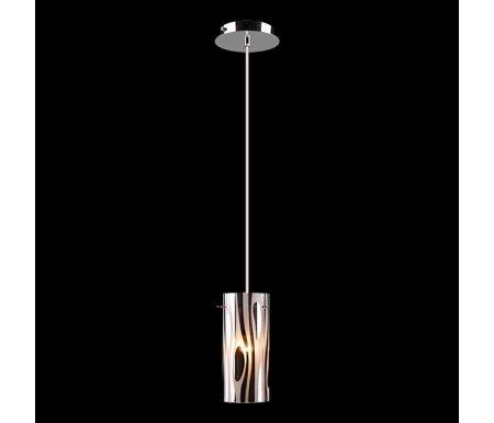 Фото Подвесной светильник Eurosvet. Купить с доставкой