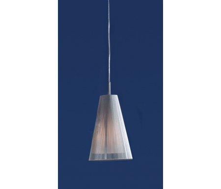 Подвесной светильник Citilux 936 CL936003
