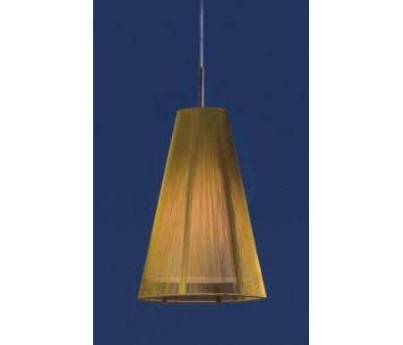 Подвесной светильник 936 CL936007Подвесные светильники<br><br>