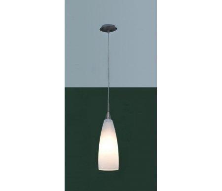 Подвесной светильник 942 CL942011Подвесные светильники<br><br>
