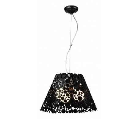 Здесь можно купить Ceversa SL509.403.03  Подвесной светильник ST-Luce